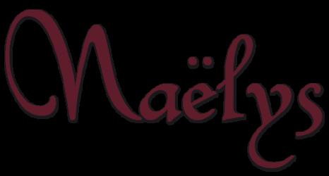 Naelys coiffeur créateur